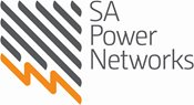 2019-SA-ICT-SA-Power-Networks.jpg