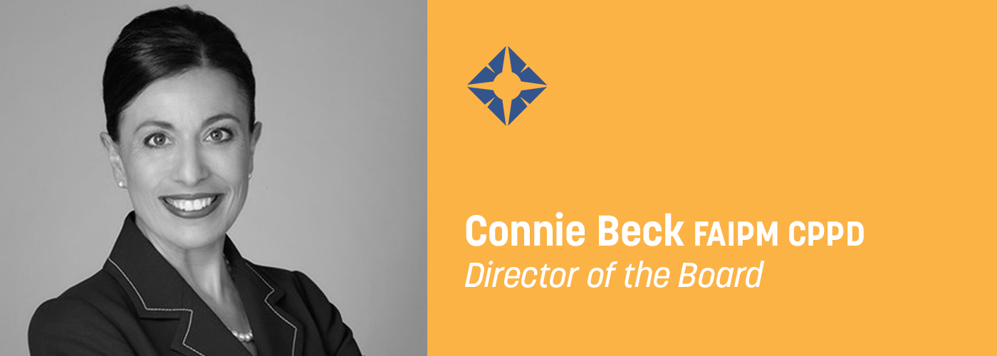 Connie-Beck-Director