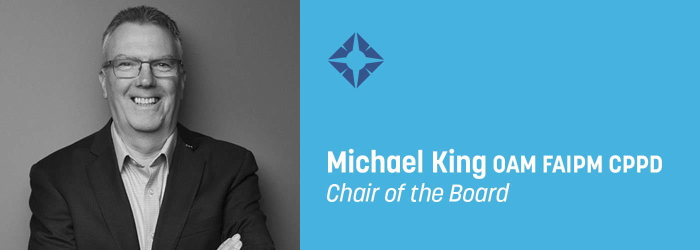 Michael-King-chair-of-the-board-(1).jpg