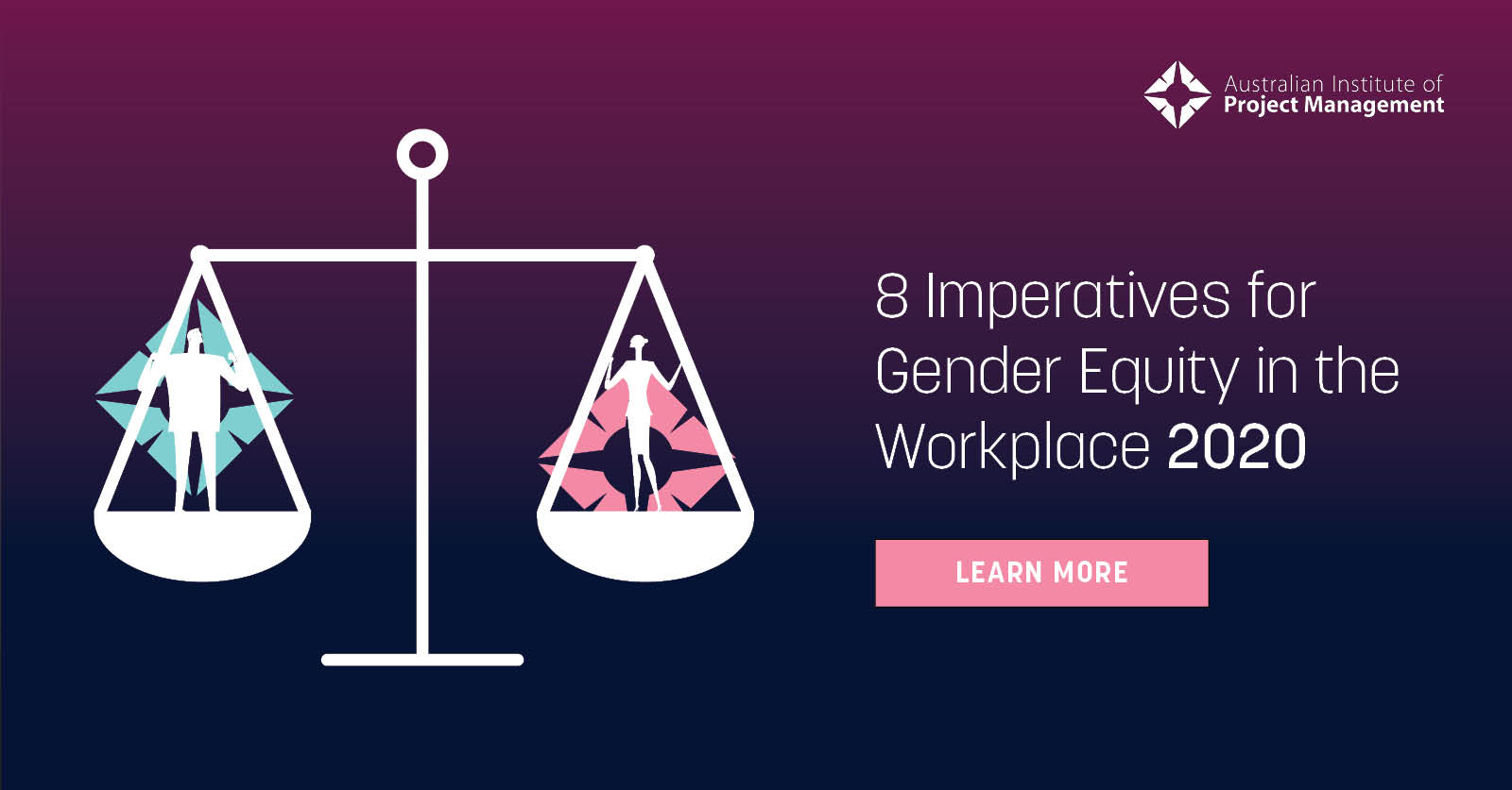 Gender-Equity-infographic-title.jpg