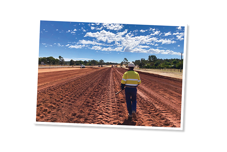 Great-Northern-Highway-Muchea-to-Wubin-Upgrade-new-(1).png