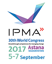 IPMA World Congress Call for Papers