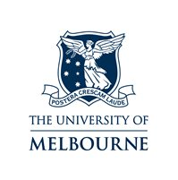 AIPM to support University of Melbourne's Next Generation Engagement Project