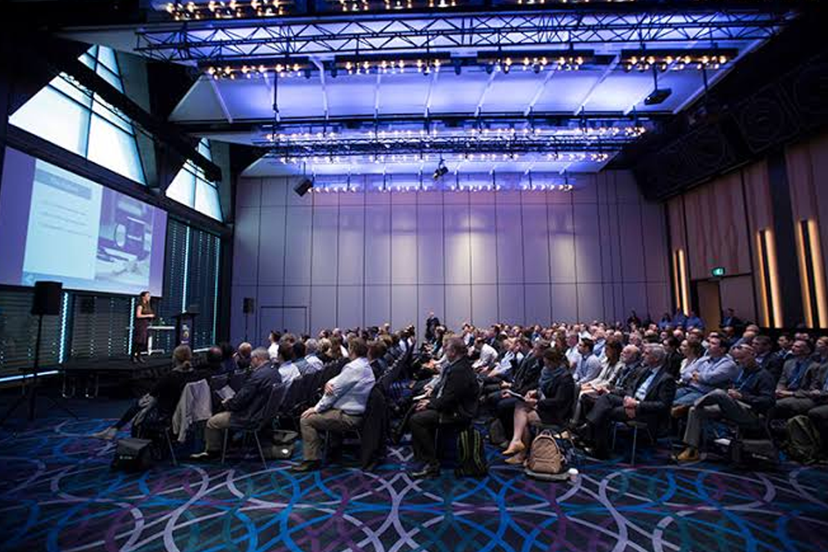 AIPM's Innovative National Conference