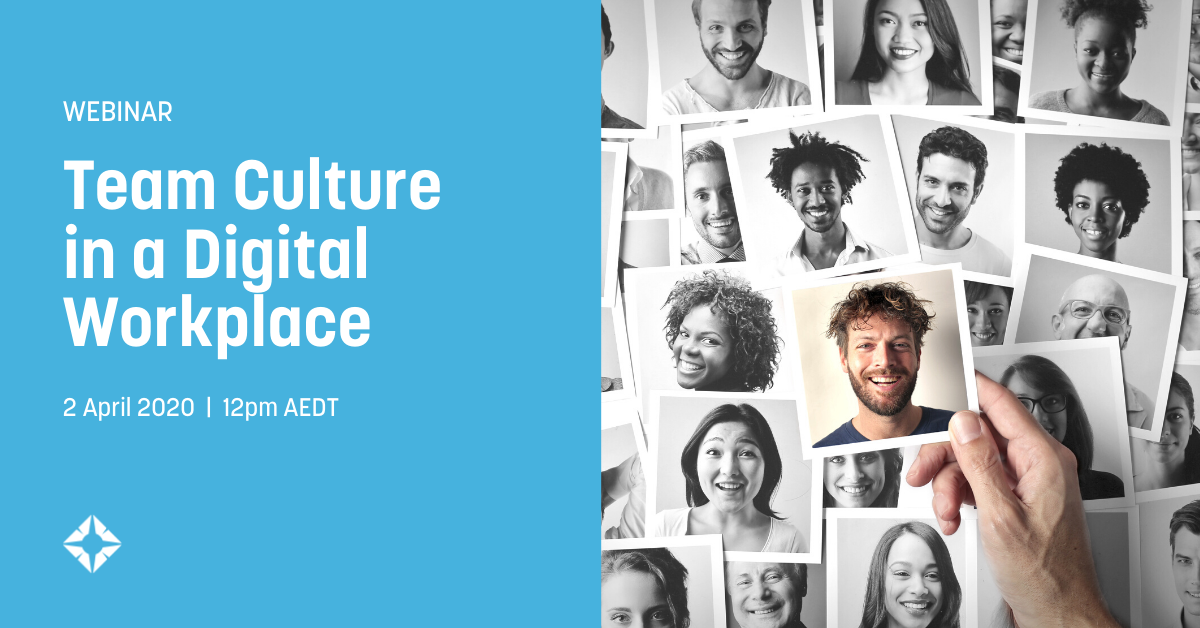 Team Culture in Project Delivery in the Digital Workplace
